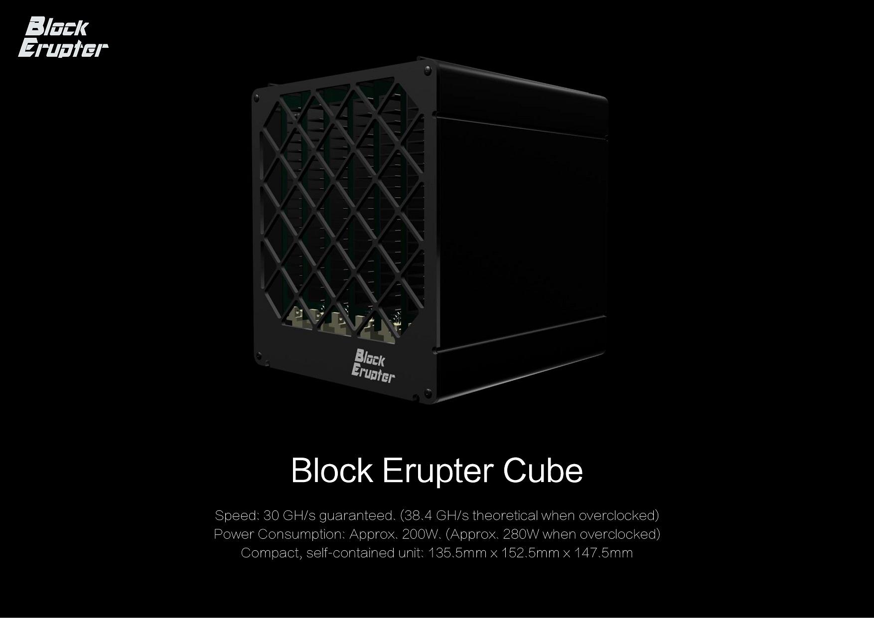 cube1k